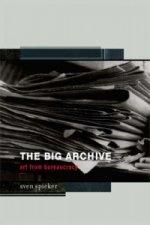 Big Archive