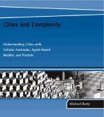 Cities and Complexity