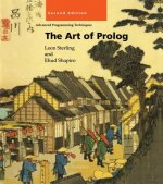 Art of PROLOG