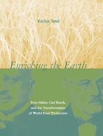 Enriching the Earth