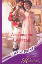 Innocent Courtesan