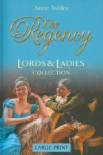 Lady Knightley's Secret