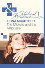 Midwife and the Millionaire