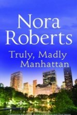 Truly, Madly Manhattan