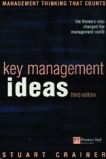 Key Management Ideas