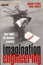 Imagination Engineering