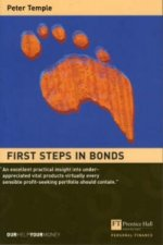 First Steps in Bonds