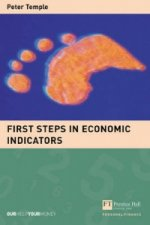 First Steps in Market Indicators