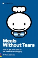 Meals without Tears