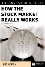 How the Stock Market Really Works