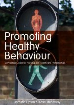 Promoting Healthy Behaviour