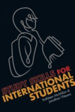 Study Skills for International Students