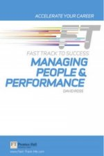 Fast Track to Success: People & Performance