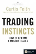 Trading Instincts