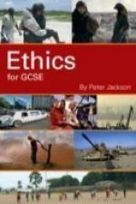 Ethics for GCSE