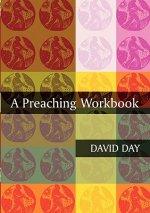 Preaching Workbook