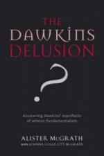 Dawkins Delusion?