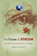Future of Atheism