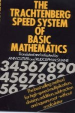 Trachtenberg Speed System of Basic Mathematics