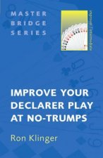 Improve Your Declarer Play at No-trumps