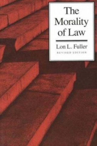 Morality of Law