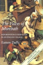 Voices of Morebath