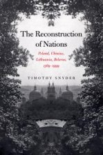 Reconstruction of Nations