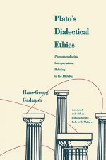 Platos Dialectical Ethics