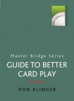Guide to Better Card Play