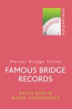 Famous Bridge Records
