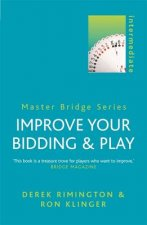 Improve Your Bidding and Play