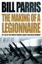 Making of Legionnaire