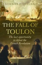 Fall of Toulon