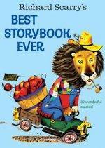Best Storybook Ever!