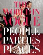 World In Vogue