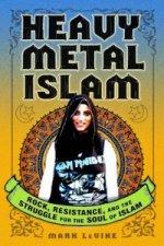 Heavy Metal Islam