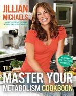 Master Your Metabolism Cookbook