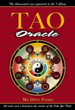 Tao Oracle