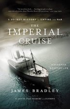 Imperial Cruise