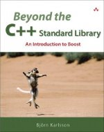 Beyond the C++ Standard Library