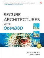 Secure Architectures