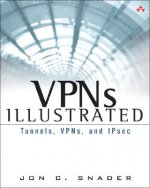 Vpns Illustrated