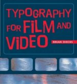 Typography in Film and Video