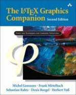 LATEX Graphics Companion