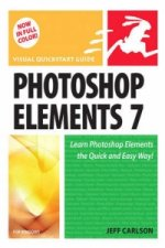 Photoshop Elements 7 for Windows