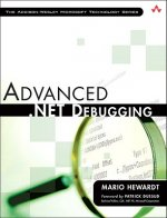 Advanced .NET Debugging
