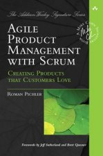 Agile Product Management With Scrum
