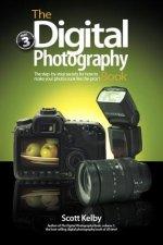 Digital Photography Book, Part 3