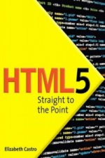 HTML5 Straight to the Point