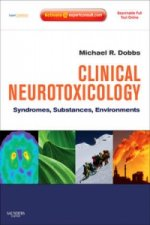 Clinical Neurotoxicology